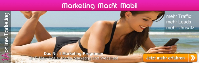 1Aonline.marketing